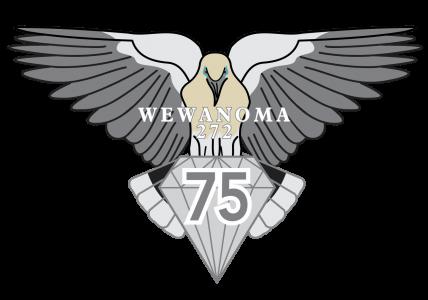 Wewanoma272